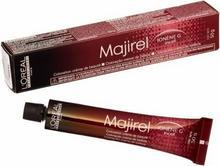 Loreal Majirel 9.12 Bardzo jasny blond opalizujący szary
