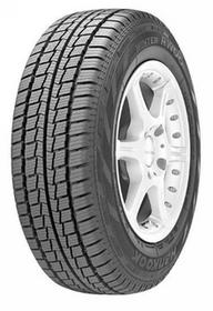 Hankook Winter RW 06 225/65R16 112 R