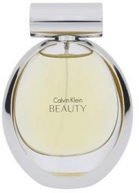 Calvin Klein Beauty woda perfumowana 50ml