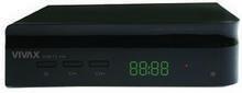 Vivax DVB-T2 154