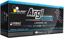 Olimp Argi Power 30 kaps. / 1500mg