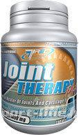 Trec Joint Therapy Plus 90 tab.
