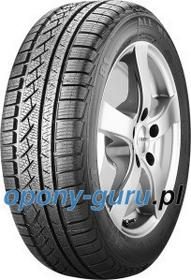 Winter Tact WT 81 195/50R15 82H