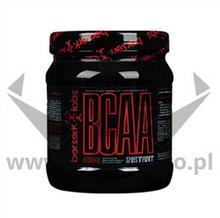 Berserk Labs BCAA Instant - 400g