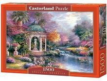 Castorland Graceful Guardian 151325