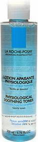 La Roche-Posay Tonik do demakijażu 200ml