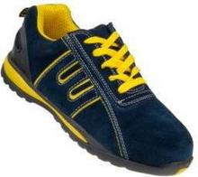 buty - Półbut bezpieczny 212 S1 z podn URG 52132940