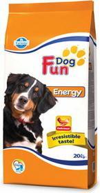 Farmina Fun Energy 20 kg