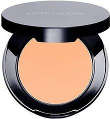 Estee Lauder Double Wear Stay-in-Place High Cover Concealer korektor do twarzy M