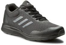 Adidas Mana Bounce 2 Aramis B39021 czarny