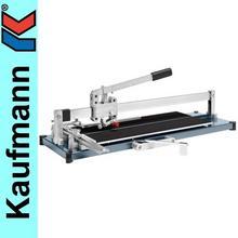 Kaufmann maszynka do glazury TopLine ROCK 720mm ze wspornikiem STAL