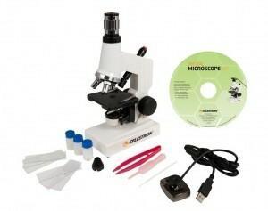 Mikroskop optyczny cena sprzedajemy pl
