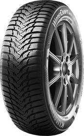 Kumho WINTERCRAFT WP51 185/55R14 80T