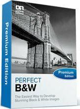 onOne Perfect B&W Premium