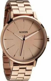 Nixon Kensington A099-1897