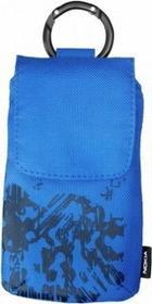 NOKIA Etui CP-528 blue uniwersalne