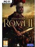 Total War: Rome II - Daughters of Mars STEAM