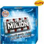 Ravensburger Postaw na Milion 266258