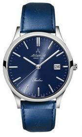 Atlantic Sealine 22341.41.51