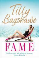 Tilly Bagshawe Fame