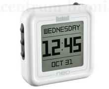 Bushnell Neo Ghost Golf GPS (368222)