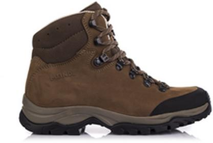 Meindl Buty trekkingowe damskie Jersey Pro 283310.38/BRĄZOWE