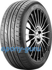 Nankang Green Sport Eco-2+ 165/60 R12 71H