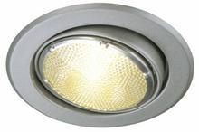 Spotline Turno CDM-R - srebrnoszary 152379