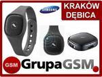 Samsung Opaska ACTIVITY TRACKER EI-AN900ABEGWW kolor: czarny