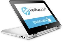 HP Pavilion x360 11-u002na Renew (E9M13EAR)