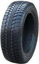 Fortuna Winter 205/45R17 88V