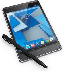 HP Pro Slate 12 32GB (K7X87AA)