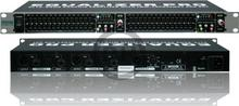 S-EQ215A
