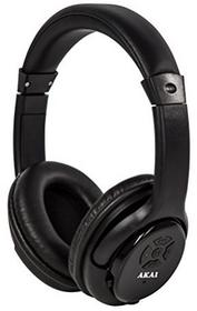 Akai a58040słuchawka Bluetooth, bezprzewodowo, łączność Bluetooth, czarny A58040
