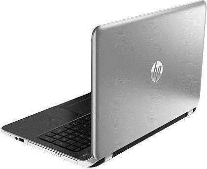 """HP Pavilion 15-ab071nw M5M91EA 15,6"""", Core i7 2,4GHz, 12GB RAM, 2000GB HDD (M5M91EA)"""