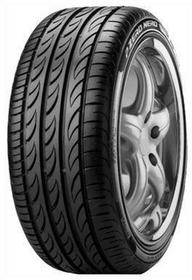 Pirelli P Zero Nero 225/45R17