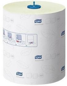 TORK ręczniki papierowe Matic Green Hand Towel RollNr art. 290076