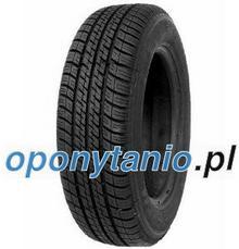 Profil SP 10 165/65R14 79T