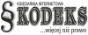 Kodeks-net.pl
