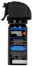 Sabre Red Security Equipment Corporation Gaz pieprzowy MK2 - chmura 53 ml (RMG/SABRE721010-C) KR