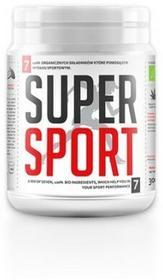 Intenson Bio Super Sport 300g Białko dla aktywnych 353
