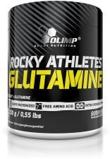 Olimp Rocky Athletes Glutamine - 250g