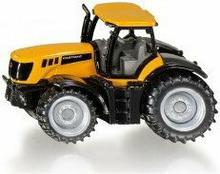 Siku Traktor JCB Fastrac 8310 1029