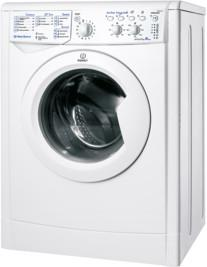 Indesit IWSC 51052 C ECO PL