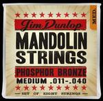 Dunlop DMP1034 - struny do mandoliny