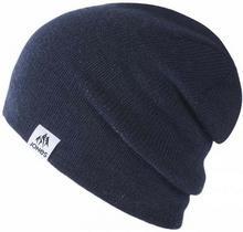 Jones czapka zimowa Beanie Tahoe Beanie Navy NAVY) rozmiar OS