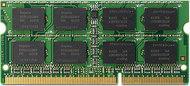 HP 16GB 2Rx4 PC3-12800R-11 Kit 684066-B21