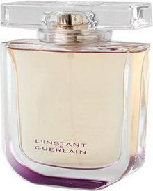 Guerlain L`Instant woda perfumowana 50ml