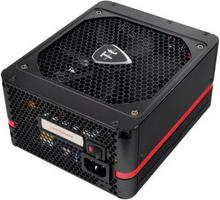 Thermaltake Toughpower Grand 1050W