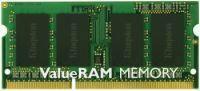 Kingston 8 GB KVR16S11/8 DDR3